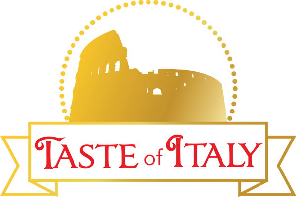 Taste of Italy Manufacturing